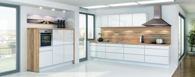 Full Size of Einbauküche Günstig Einbauküche Günstig Gebraucht Einbauküche Günstig Mit Elektrogeräten Gebrauchte Einbauküche Günstig Kaufen Küche Einbauküche Günstig