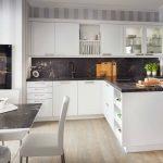Einbauküche Günstig Einbauküche Günstig Gebraucht Gebrauchte Einbauküche Günstig Kaufen Einbauküche Günstig Mit Elektrogeräten Küche Einbauküche Günstig