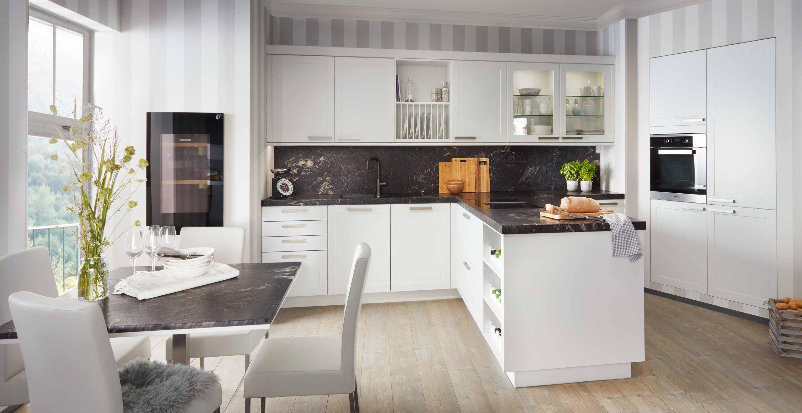 Full Size of Einbauküche Günstig Einbauküche Günstig Gebraucht Gebrauchte Einbauküche Günstig Kaufen Einbauküche Günstig Mit Elektrogeräten Küche Einbauküche Günstig