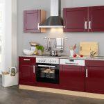 Einbauküche Günstig Einbauküche Günstig Kaufen Gebrauchte Einbauküche Günstig Kaufen Kleine Einbauküche Günstig Küche Einbauküche Günstig