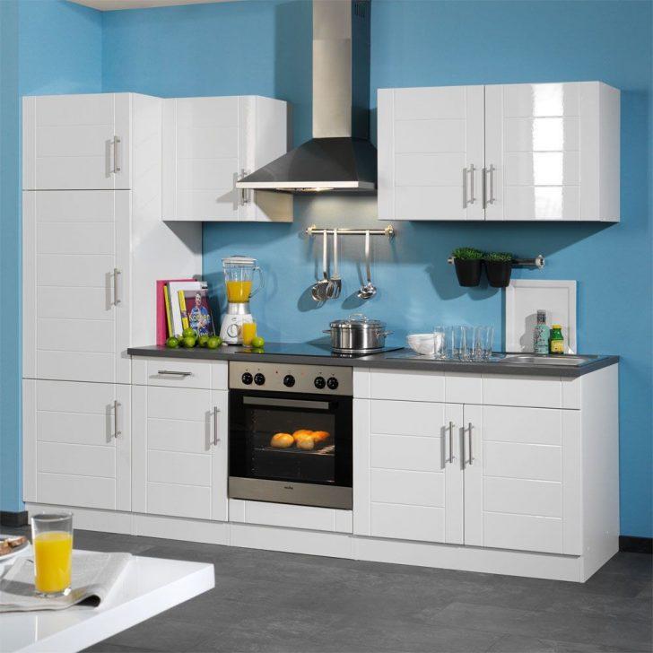 Medium Size of Einbauküche Günstig Gebraucht Einbauküche Günstig Berlin Einbauküche Günstig Abzugeben Gebrauchte Einbauküche Günstig Kaufen Küche Einbauküche Günstig