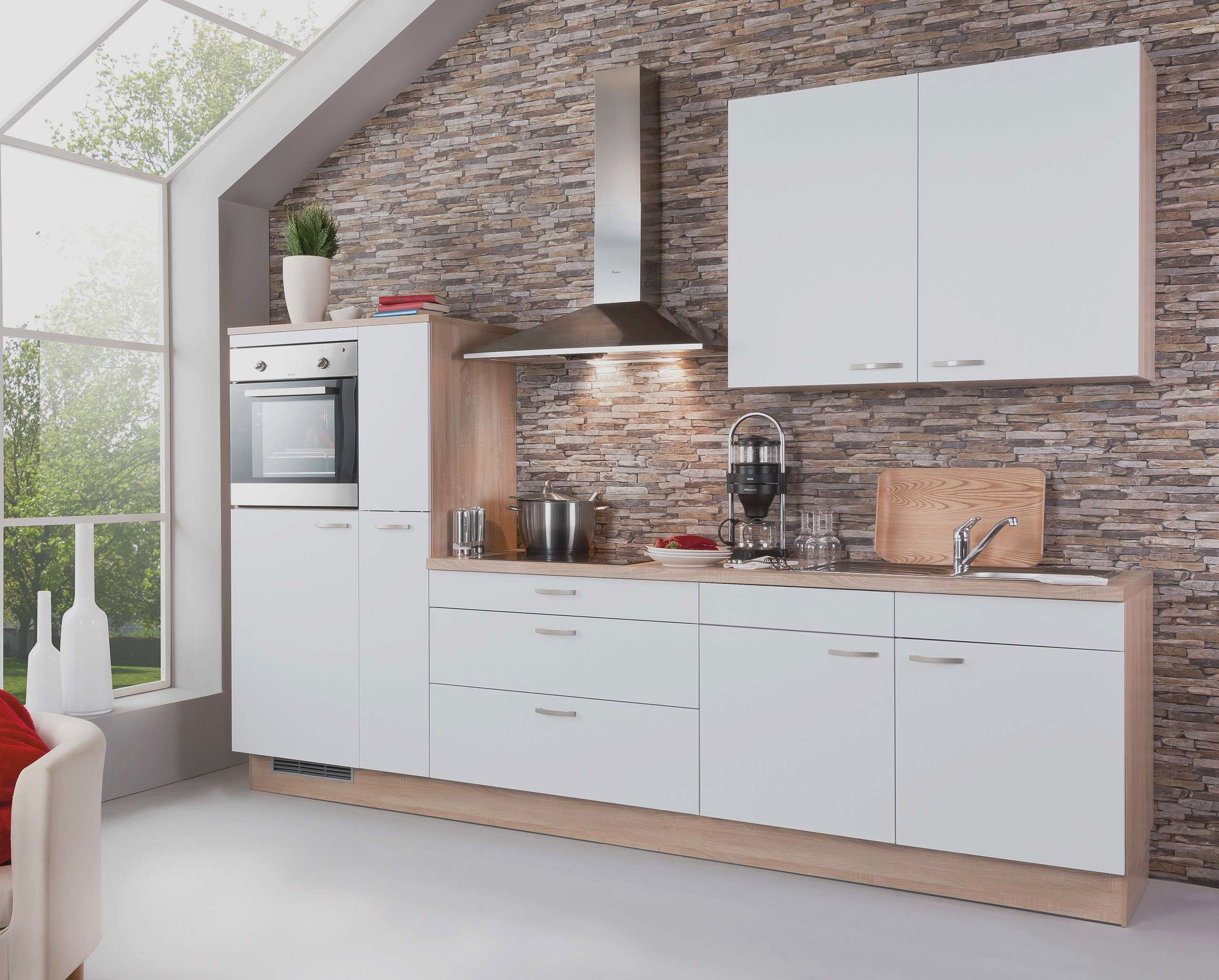 Full Size of Einbauküche Günstig Kaufen Einbauküche Günstig Abzugeben Einbauküche Günstig Roller Gebrauchte Einbauküche Günstig Kaufen Küche Einbauküche Günstig