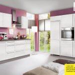 Einbauküche Günstig Kaufen Einbauküche Günstig Gebraucht Gebrauchte Einbauküche Günstig Kaufen Einbauküche Günstig Mit Elektrogeräten Küche Einbauküche Günstig