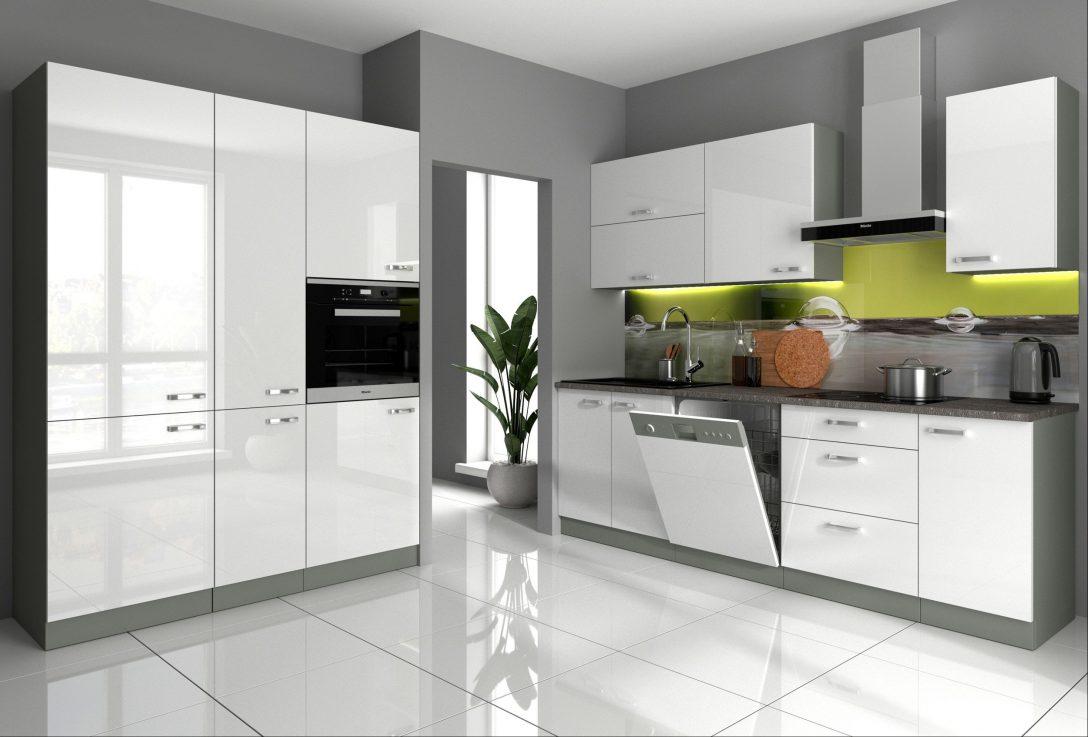 Large Size of Einbauküche Günstig Mit Elektrogeräten Einbauküche Günstig Abzugeben Gebrauchte Einbauküche Günstig Kaufen Einbauküche Günstig Roller Küche Einbauküche Günstig
