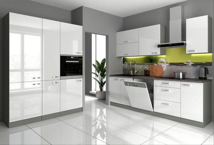 Medium Size of Einbauküche Günstig Mit Elektrogeräten Einbauküche Günstig Abzugeben Gebrauchte Einbauküche Günstig Kaufen Einbauküche Günstig Roller Küche Einbauküche Günstig