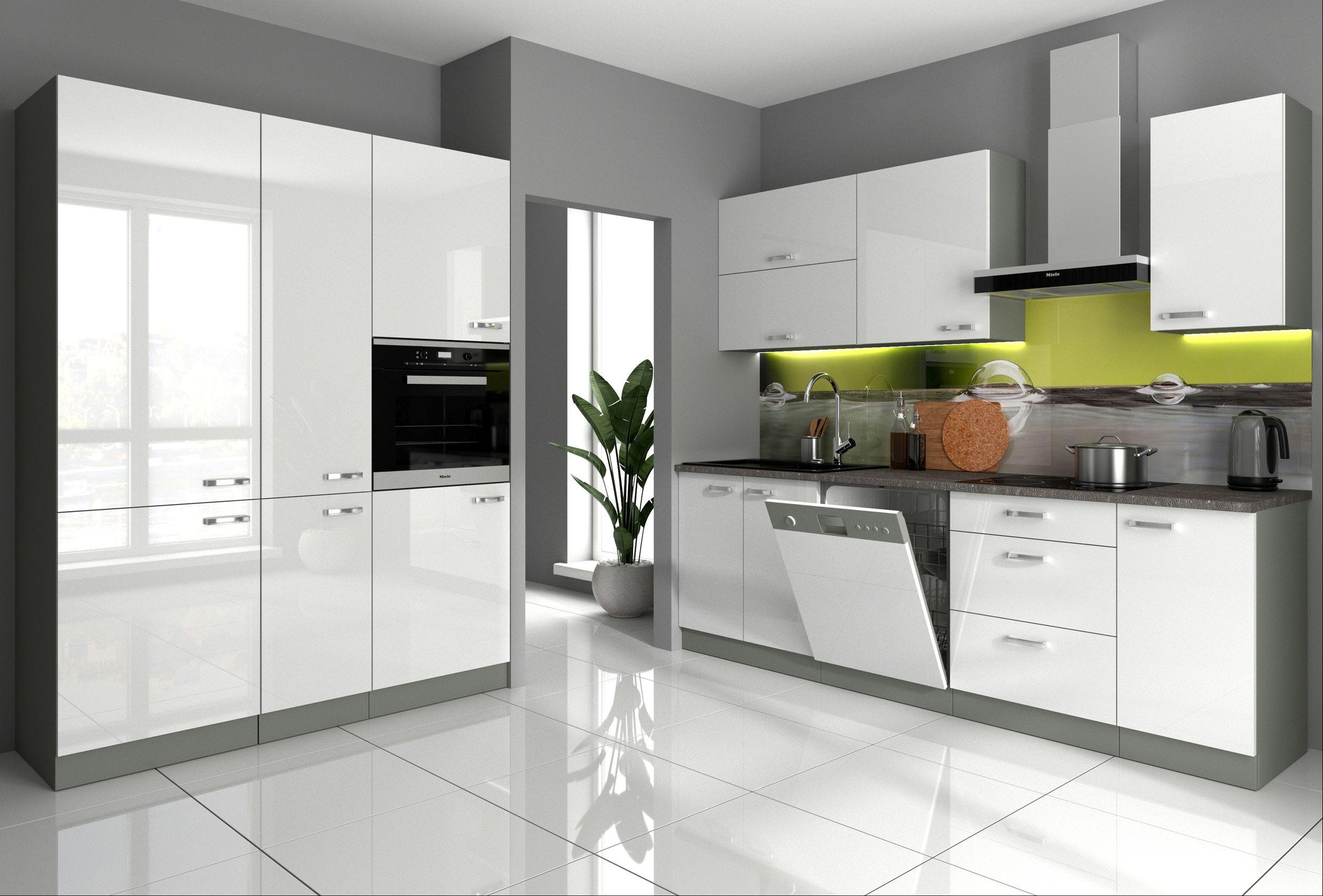 Full Size of Einbauküche Günstig Mit Elektrogeräten Einbauküche Günstig Abzugeben Gebrauchte Einbauküche Günstig Kaufen Einbauküche Günstig Roller Küche Einbauküche Günstig