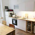 Küche / Michail Küche Einbauküche Günstig