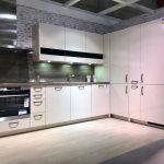 Einbauküche Günstig Roller Einbauküche Günstig Berlin Einbauküche Günstig Gebraucht Einbauküche Günstig Mit Elektrogeräten Küche Einbauküche Günstig