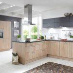 Einbauküche Günstig Roller Einbauküche Günstig Kaufen Einbauküche Günstig Gebraucht Kleine Einbauküche Günstig Küche Einbauküche Günstig
