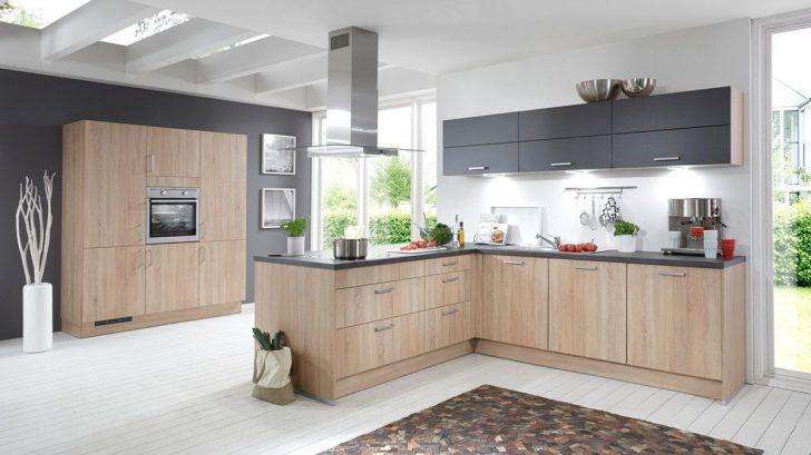 Medium Size of Einbauküche Günstig Roller Einbauküche Günstig Kaufen Einbauküche Günstig Gebraucht Kleine Einbauküche Günstig Küche Einbauküche Günstig
