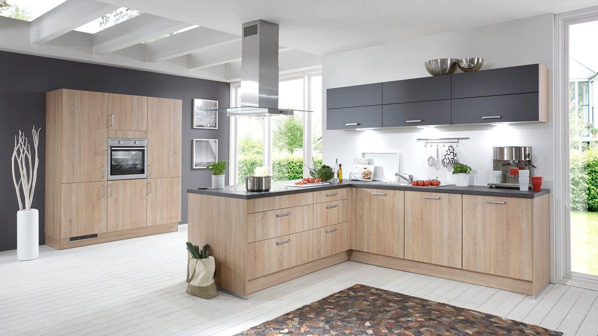 Full Size of Einbauküche Günstig Roller Einbauküche Günstig Kaufen Einbauküche Günstig Gebraucht Kleine Einbauküche Günstig Küche Einbauküche Günstig