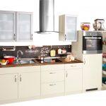 Einbauküche Günstig Roller Einbauküche Günstig Mit Elektrogeräten Kleine Einbauküche Günstig Einbauküche Günstig Kaufen Küche Einbauküche Günstig