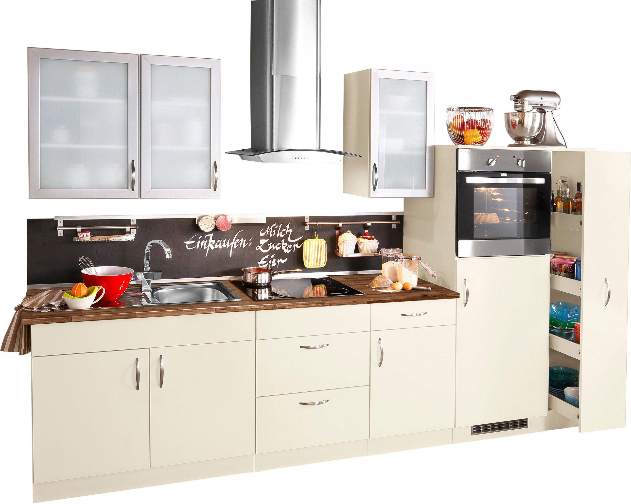 Full Size of Einbauküche Günstig Roller Einbauküche Günstig Mit Elektrogeräten Kleine Einbauküche Günstig Einbauküche Günstig Kaufen Küche Einbauküche Günstig