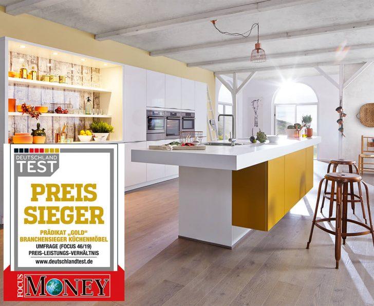 Medium Size of Einbauküche Günstig Roller Kleine Einbauküche Günstig Gebrauchte Einbauküche Günstig Kaufen Einbauküche Günstig Berlin Küche Einbauküche Günstig