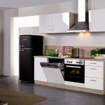 Einbauküche Gebraucht Küche Küche Kaufen Berlin Luxus Tolle Einbauküche Berlin Einbauk C3 BCche Best Herrlich K 83