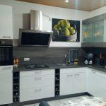 Einbauküche Gebraucht Küche Einbauküche Gebraucht Braunschweig Einbauküche Gebraucht Niedersachsen Einbauküche Gebraucht Mit Elektrogeräten Einbauküche Gebraucht Lübeck