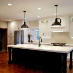 Einbauküche Gebraucht Küche Küche Weiss Modern Inspirierend Küche Holz Modern Neu Küche Holz Weiß Schön Nett Einbauküche Weiss