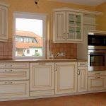Einbauküche Gebraucht Küche Küchen Gebraucht Neu Nett Landhausküchen Gebraucht Rustikale Landhauskuechen Weiss Gr C3