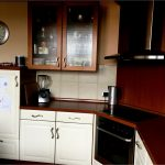 Einbauküche Gebraucht Küche Gebrauchte Möbel Bielefeld Gebraucht Einbauküche Genial