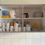 Einbauküche Gebraucht Küche Einbauküche Gebraucht Kaufen Ebay Abschreibung Einbauküche Gebraucht Einbauküche Gebraucht Niedersachsen Einbauküche Gebraucht Köln