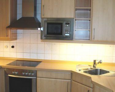 Einbauküche Gebraucht Küche Einbauküche Gebraucht Kaufen Einbauküche Gebraucht Ebay Einbauküche Gebraucht Lübeck Einbauküche Gebraucht Hannover
