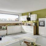 Einbauküche Gebraucht Mit Elektrogeräten Ebay Einbauküche Mit Elektrogeräten Kaufen Einbauküche Mit Elektrogeräten Kosten Einbauküche Elektrogeräte Miele Küche Einbauküche Mit Elektrogeräten