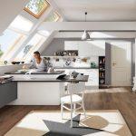 Einbauküche Gebraucht Mit Elektrogeräten Ebay Einbauküchen Mit Elektrogeräten Ohne Kühlschrank Einbauküche Mit Elektrogeräten Poco Neuwertige Einbauküche Mit Elektrogeräten Küche Einbauküche Mit Elektrogeräten