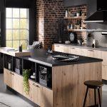 Einbauküche Gebraucht Küche Einbauküche Gebraucht Mit Elektrogeräten Einbauküche Gebraucht München Einbauküche Gebraucht Braunschweig Einbauküche Gebraucht Frankfurt