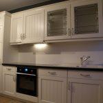 Einbauküche Gebraucht Küche Einbauküche Gebraucht Niedersachsen Einbauküche Gebraucht Gesucht Einbauküche Gebraucht Mit Elektrogeräten Abschreibung Einbauküche Gebraucht