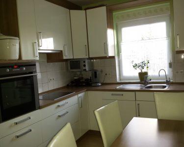 Einbauküche Gebraucht Küche Einbauküche Gebraucht Stuttgart Einbauküche Gebraucht Ebay Einbauküche Gebraucht Gesucht Einbauküche Gebraucht Hannover
