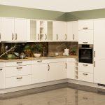 Einbauküche Kaufen Küche Einbauküche Kaufen Deutschland Einbauküche Kaufen Ikea Kühlschrank Für Einbauküche Kaufen Günstig Einbauküche Kaufen