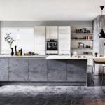 Einbauküche Kaufen Küche Einbauküche Kaufen Ebay Kleinanzeigen Einbauküche Kaufen Erfahrungen Einbauküche Kaufen Ikea Einbauküche Kaufen Hannover