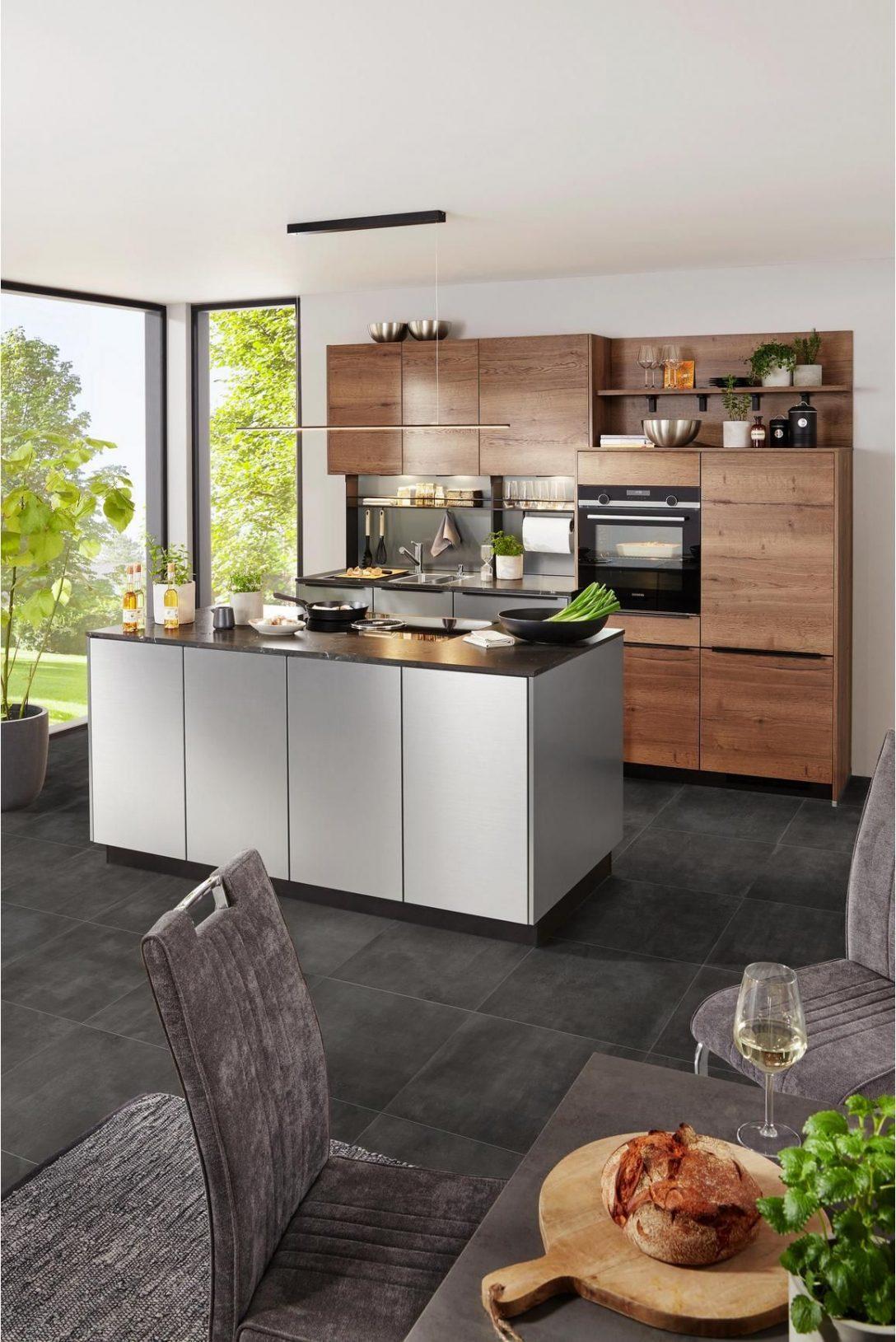 Large Size of Einbauküche Kaufen Ebay Kleinanzeigen Gebraucht Einbauküche Kaufen Einbauküche Kaufen Deutschland Einbauküche Kaufen Roller Küche Einbauküche Kaufen