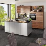 Einbauküche Kaufen Ebay Kleinanzeigen Gebraucht Einbauküche Kaufen Einbauküche Kaufen Deutschland Einbauküche Kaufen Roller Küche Einbauküche Kaufen