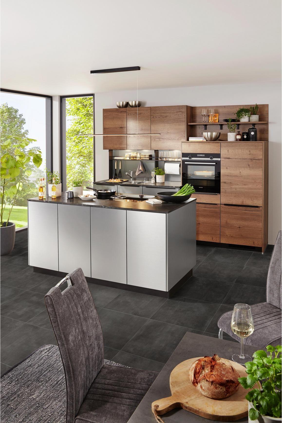 Full Size of Einbauküche Kaufen Ebay Kleinanzeigen Gebraucht Einbauküche Kaufen Einbauküche Kaufen Deutschland Einbauküche Kaufen Roller Küche Einbauküche Kaufen