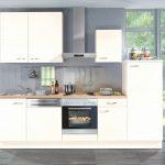Einbauküche Kaufen Ebay Kleinanzeigen Italienische Einbauküche Kaufen Billig Einbauküche Kaufen Einbauküche Kaufen Roller Küche Einbauküche Kaufen