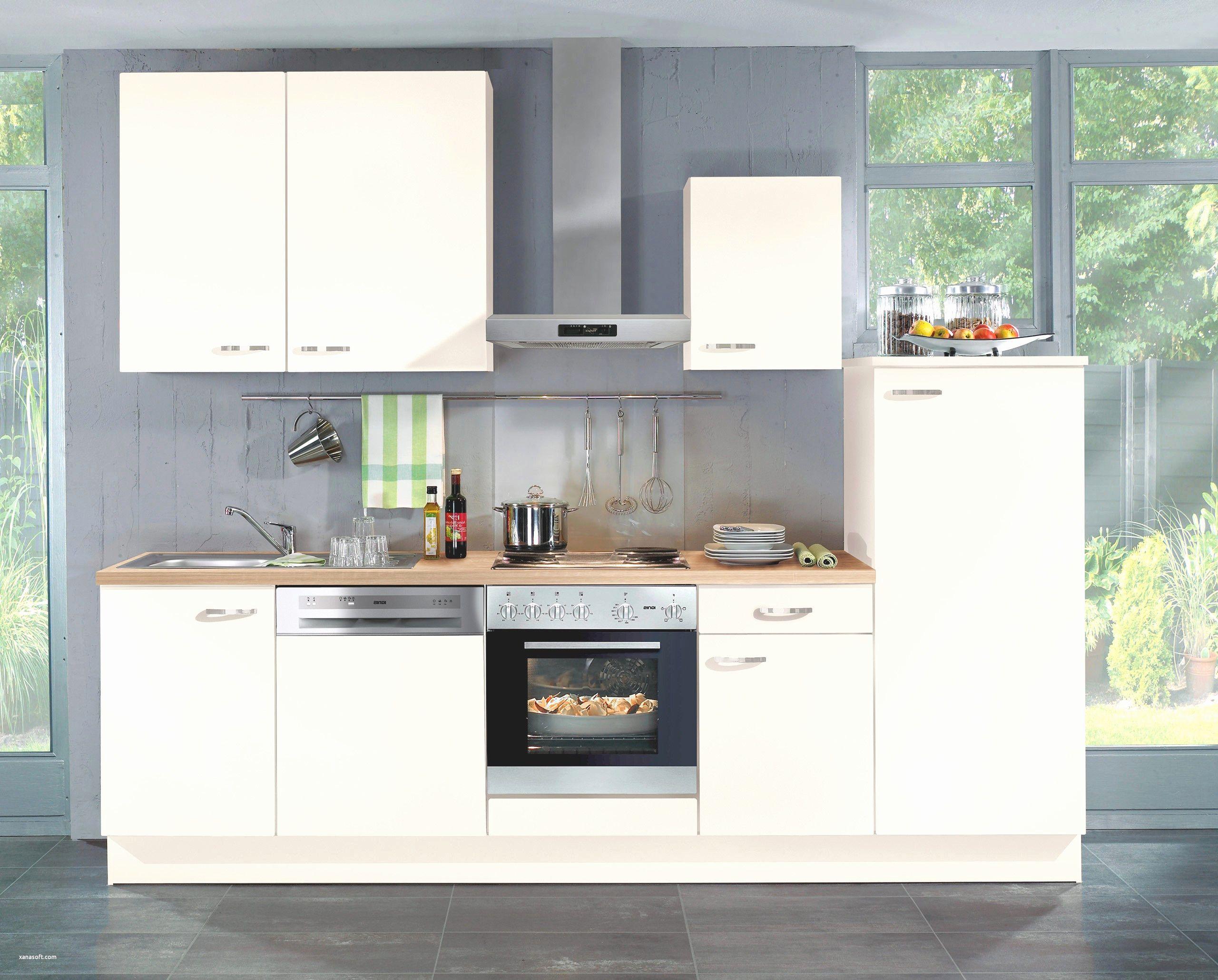 Full Size of Einbauküche Kaufen Ebay Kleinanzeigen Italienische Einbauküche Kaufen Billig Einbauküche Kaufen Einbauküche Kaufen Roller Küche Einbauküche Kaufen