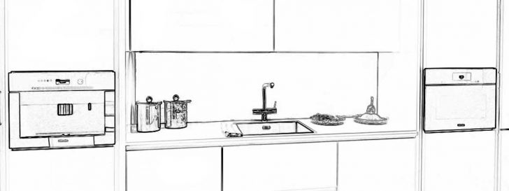Medium Size of Einbauküche Kaufen Einbauküche Kaufen Deutschland Günstig Einbauküche Kaufen Einbauküche Kaufen Worauf Achten Küche Einbauküche Kaufen
