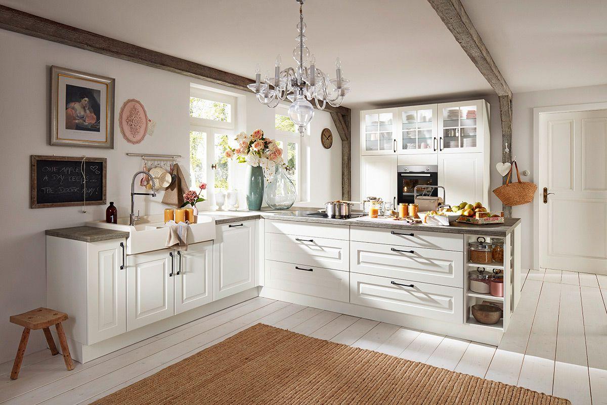 Full Size of Einbauküche Kaufen Einbauküche Kaufen Roller Kühlschrank Für Einbauküche Kaufen Einbauküche Kaufen Worauf Achten Küche Einbauküche Kaufen