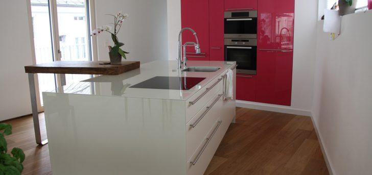 Medium Size of Einbauküche Kaufen Frankfurt Einbauküche Kaufen Ebay Kleinanzeigen Einbauküche Kaufen Roller Einbauküche Kaufen Deutschland Küche Einbauküche Kaufen
