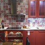Einbauküche Kaufen Hannover Einbauküche Kaufen Hamburg Billig Einbauküche Kaufen Italienische Einbauküche Kaufen Küche Einbauküche Kaufen