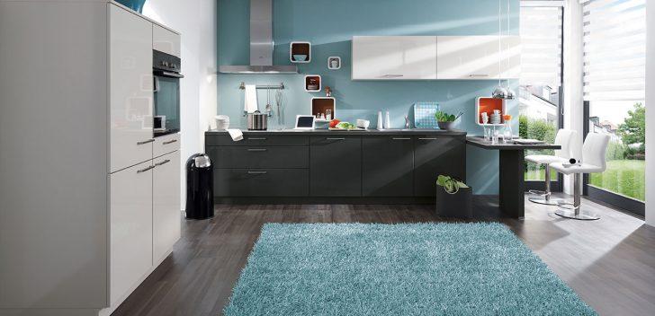 Medium Size of Einbauküche Kaufen Hannover Einbauküche Kaufen Worauf Achten Gebraucht Einbauküche Kaufen Einbauküche Kaufen Deutschland Küche Einbauküche Kaufen