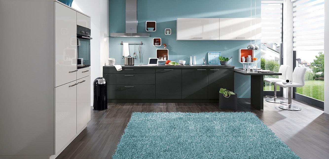 Full Size of Einbauküche Kaufen Hannover Einbauküche Kaufen Worauf Achten Gebraucht Einbauküche Kaufen Einbauküche Kaufen Deutschland Küche Einbauküche Kaufen