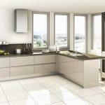 Einbauküche Kaufen Küche Einbauküche Günstig Luxus Enorm Günstige Wohnungen In Wien K C3 BCche Kaufen G BCnstig