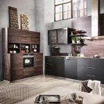 Einbauküche Kaufen Küche Einbauküche Kaufen Ludwigshafen Billig Einbauküche Kaufen Einbauküche Kaufen Ikea Kühlschrank Für Einbauküche Kaufen