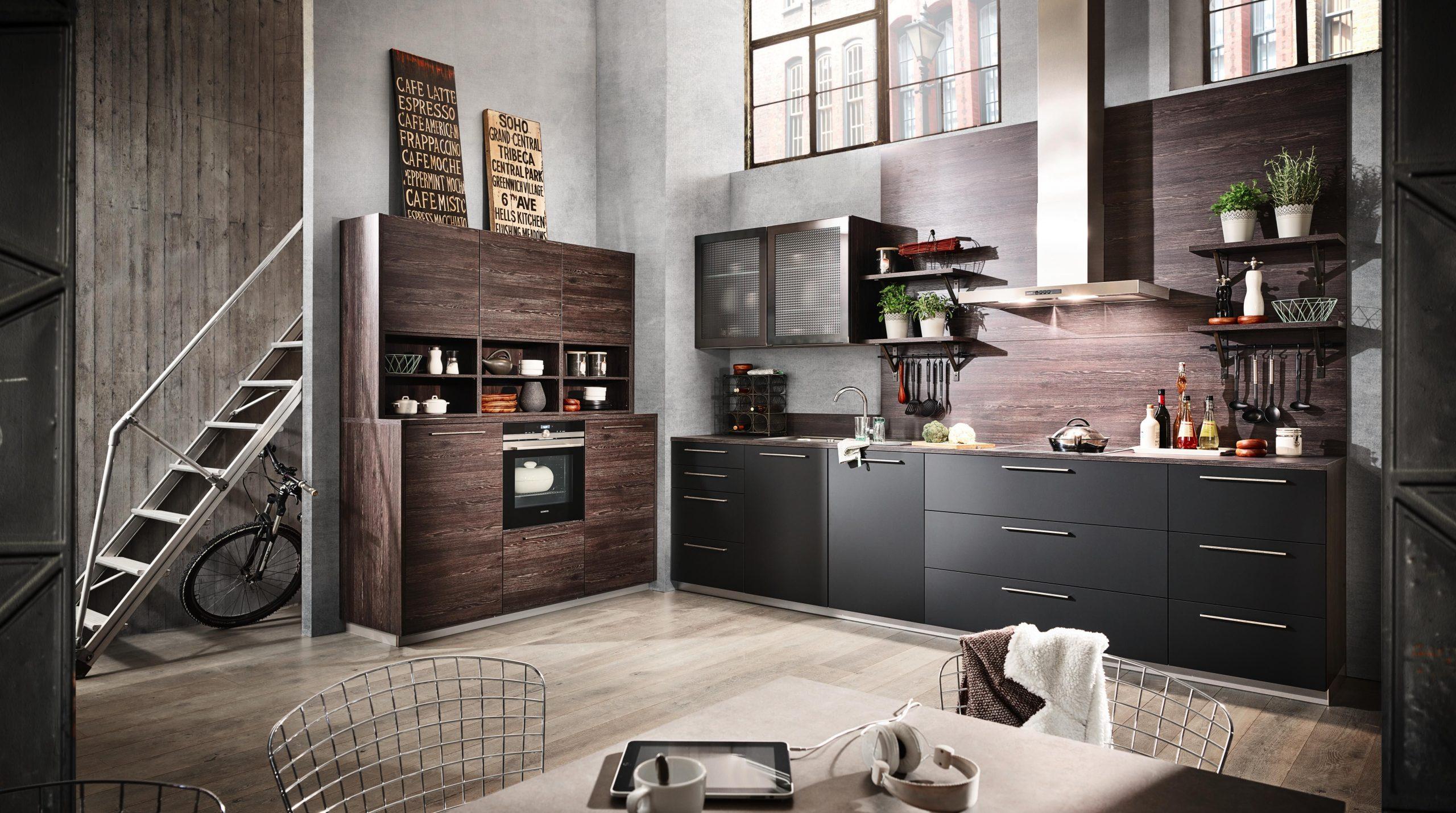 Full Size of Einbauküche Kaufen Ludwigshafen Billig Einbauküche Kaufen Einbauküche Kaufen Ikea Kühlschrank Für Einbauküche Kaufen Küche Einbauküche Kaufen
