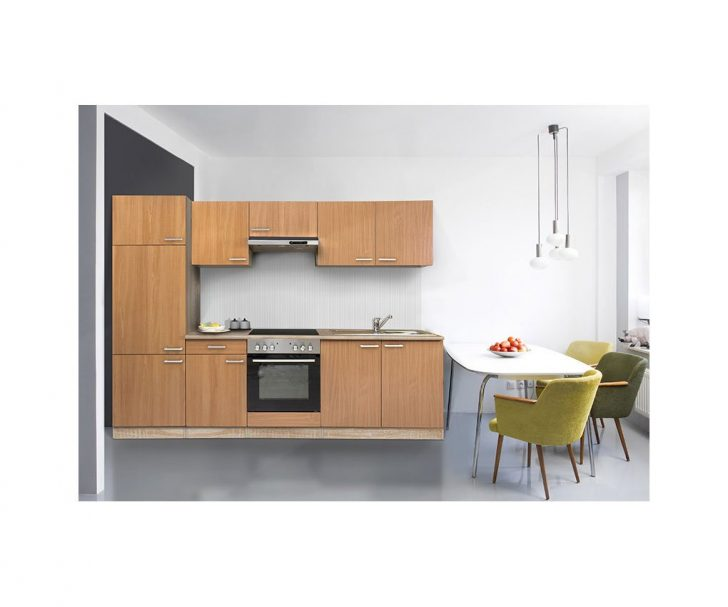 Medium Size of Einbauküche Kaufen Ludwigshafen Kühlschrank Für Einbauküche Kaufen Wo Am Besten Einbauküche Kaufen Amerikanische Einbauküche Kaufen Küche Einbauküche Kaufen