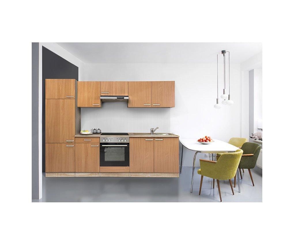 Full Size of Einbauküche Kaufen Ludwigshafen Kühlschrank Für Einbauküche Kaufen Wo Am Besten Einbauküche Kaufen Amerikanische Einbauküche Kaufen Küche Einbauküche Kaufen