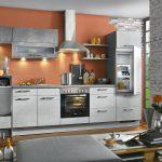 Einbauküche Kaufen Ludwigshafen Wo Am Besten Einbauküche Kaufen Kühlschrank Für Einbauküche Kaufen Einbauküche Kaufen Erfahrungen Küche Einbauküche Kaufen