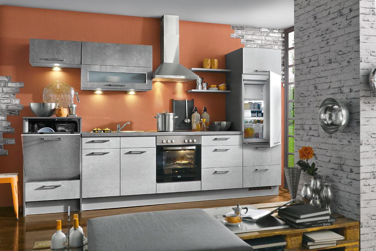 Full Size of Einbauküche Kaufen Ludwigshafen Wo Am Besten Einbauküche Kaufen Kühlschrank Für Einbauküche Kaufen Einbauküche Kaufen Erfahrungen Küche Einbauküche Kaufen